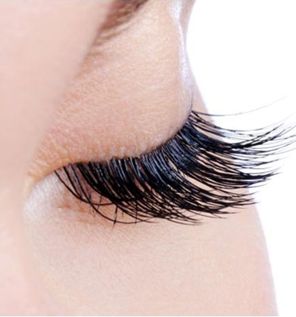 Lashes by L Eyelash Extensions
